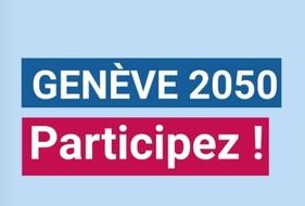 image Genève 2050