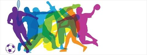 image sport
